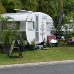 Foto de Ingenia Holidays Cairns Coconut