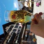 Photo of Posthotel Rossli Restaurant Stubli und Restaurant Alti Poscht