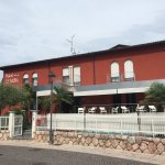 Photo de Hotel Le Mura
