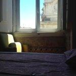 Lisbon Calling 사진