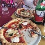 Photo of Ma Tu Vulive'a Pizza