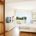 Superior Guestroom - Brand New Exclusive Spacious Accommodation