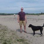 Par Sands Beach Photo