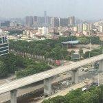 Photo of Pullman Dongguan Chang'an