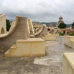 Photo of Jantar Mantar - Jaipur