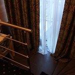Photo of Grand Hotel Belorusskaya
