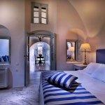 Aigialos Hotel Foto