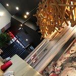 Photo of Hotel Jen Brisbane By Shangri-La