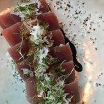 Foto de Sticks n Sushi