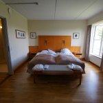 Photo of Scandic Silkeborg