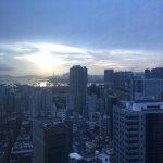Photo of Hotel Madera Hong Kong