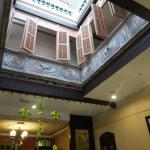Photo of Hotel Puri