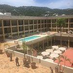 Photo de Windward Passage Hotel