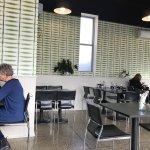 Photo of Alto Cafe