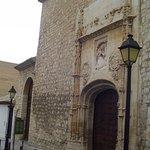Photo of Iglesia de la Magdalena
