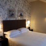 Photo of Starhotels Majestic