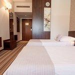 Photo of Park Hotel Diament Wroclaw