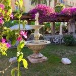 Foto de Hotel Due Mari