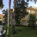 Club Hotel Phaselis Rose Foto