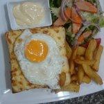 Photo de Ete Resto Cafe