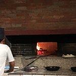 Photo of Giuseppe Pizzeria and Sicilian Roast