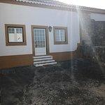 Photo of Quinta Da Alcaidaria-Mor