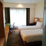 Photo of Holiday Inn Express HONG KONG KOWLOON EAST