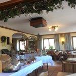 Hotel-Gasthof Edelweiss Foto