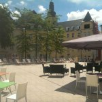 Terrasse Njörd centre Luxembourg MNHA 03