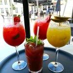 Cocktails MNHA 02