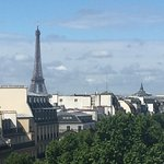 Foto de InterContinental Paris Le Grand