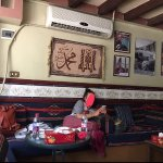 Photo of Chillax Cafe