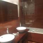 Foto de Hotel Sant Roc