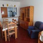 Photo of Vilamor Apartments Hotel