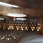 Sandalford Winery - Swan Valley