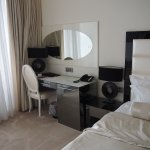 Photo of Hotel Amabilis