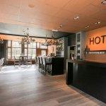Photo of Fletcher Hotel-Landgoed Huis Te Eerbeek