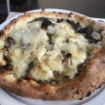 Photo de Pizzeria ristorante Masaniello