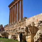 Photo of Lebanon Tours and Travels - Day Tours