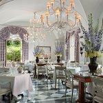 Il Palagio - Four Seasons Hotel照片