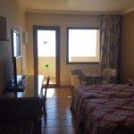 Foto di Hotel IPV Palace & Spa