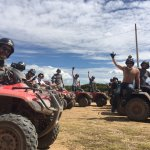Photo of Peru Moto Tours