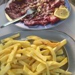 Photo of Restaurante O Lavrador