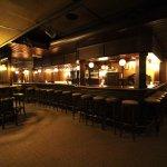 Fletcher Hotel-Restaurant De Witte Raaf Foto