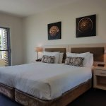 Oaks Pacific Blue Resort Εικόνα