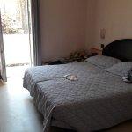 Hotel Belturismo Foto