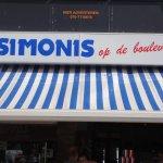 Фотография Simonis Op de Boulevard