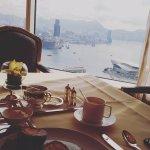 Photo of Island Shangri-La Hong Kong