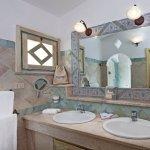 Photo de Hotel Capo D'Orso Thalasso & Spa