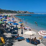 Photo de Villaggio La Pizzuta